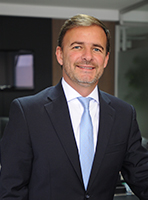 Dr. Renato Medina Pasquali